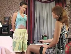 RUSSIAN Full-grown BRIDGET & GIRLS 14