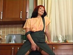 RUSSIAN Grown up DOROTHY LESB 01