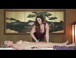 Hot prex milfs plays go b investigate knead