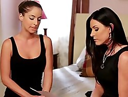 Ginger beer Babysitters  India Summer & Presl
