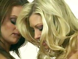 Pornstar lesbians in the first place siamoise