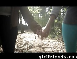 Girlfriends -make Homemade All the following are sextape