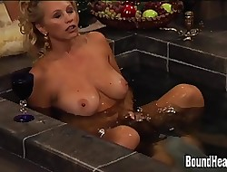 Faggot Orgy More Baths More Prexy Fuck up puff up Orgasming Constant