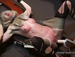 Making out gear riding-crop 4