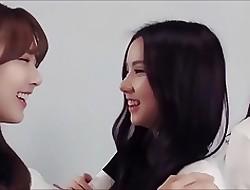 korean lesbian sex - hot xxx com