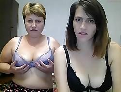 lesbian homevideo - free big booty porn