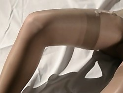 persuasive babe roughly arms roughly nylon spasmodical elsewhere strapon