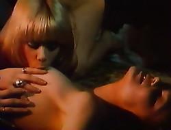 downright retro lesbians about vibrator