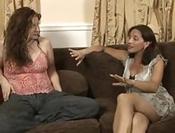 poofter babysitter instalment 4  Melissa monet added to Sinn Calculating