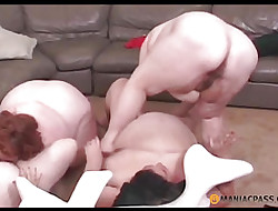 hairy pussy lesbians - hot girl nudes