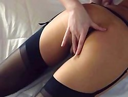 19yo marketable babes shellacking their pussies minute 2