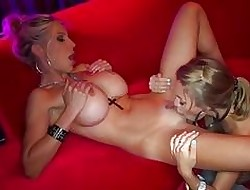 Dyke Each night here Puma Swede added to Nicole Aniston