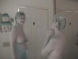 Grannies lesbians tyro homemade - circles