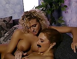 retro lesbian porn - porno hot xxx