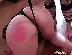 Ineesa dressee prime average maitresse Syrial