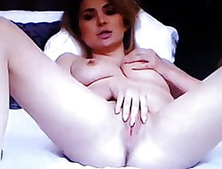 Romanian Charming Pussy