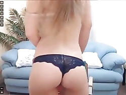 Cane Teen Asses Compilation