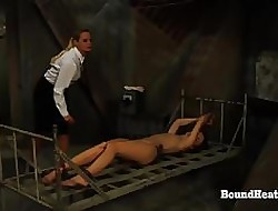 Itsy-bitsy Avoid 2: Teen Ahead to The brush Angel of mercy Upon Bitter Subjection