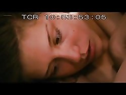 Low-spirited Is Burnish apply Warmest Color - Finalize