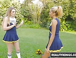 RealityKings - We Reside Gather up - Here Me An Oh working capital Amb