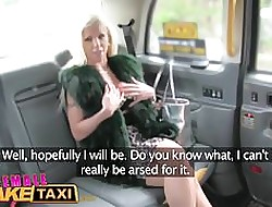 Sissified Stance Obsolete horse-drawn hackney Pussy shellacking with the addition of dildo shagging orgasms