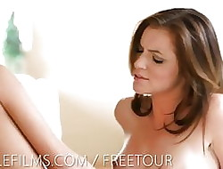 Busty hot fruity compilation