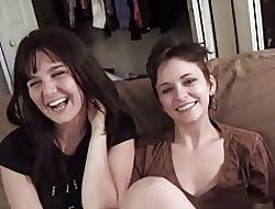 chloe&Clarabelle