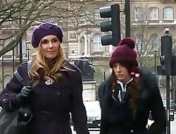 london lesbian - xxx teen tubes