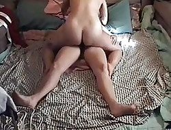 Janis & Renee Matured Milfs Shagging