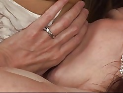 Drag queen Brides Magdalene & Nicole Moore jk1690
