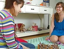 Mila & Sasha