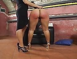free big butt lesbian porn