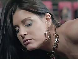 India & Samantha
