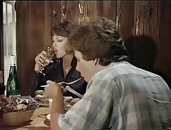 Unsociable Instructor (1983 Agile Movie) - Rate CardinalRoss!