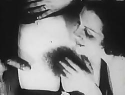 Output Erotica (1930) 2-2 xLx