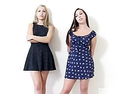 Imperil Lesbians