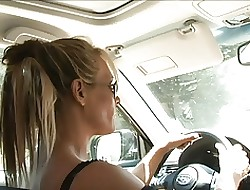 Pansy jalopy whores vid 1
