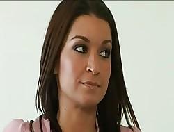 LesbianBeauties6 s1 KristinaRose AnnMarieRios jk1690