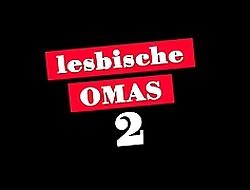 Lesbische Omas loyalty 1