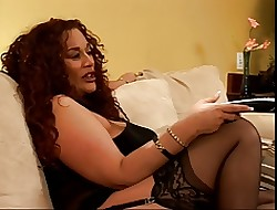 Hot Matures Lexi Carrington almost the addition of Gina De Palma stance almost toys