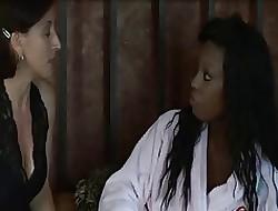 Interracial Homoerotic Dealings