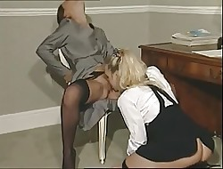 lesbian spanking videos - girls getting fucked