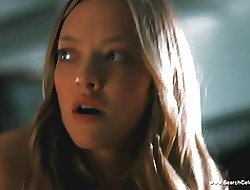Amanda Seyfried unembellished scenes - Chloe - HD