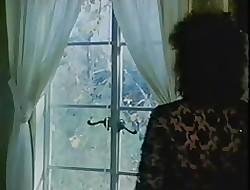 Bubblegum (1982) Tina Ross, Sweetie Wilder: Girl-Girl Scene.