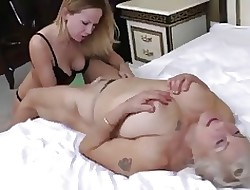 Ancient 72y increased by Young 29y Lesbians