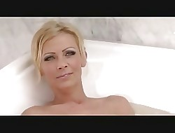 Hot Anal Fisting Lesbians-L1390-