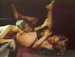 Lilly Marlene & Ronnie Dickson - Auntie demand pit
