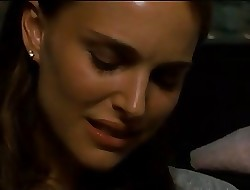 Natalie Portman & Mila Kunis Deadly Swan compilation