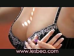 Lesbea Matured housewives numero uno