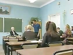 Russian Crammer xLx